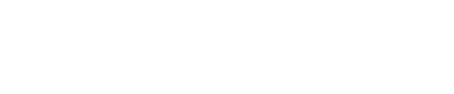 AquaStorage